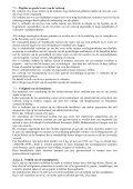 Reglement betreffende de ambulante activiteiten op de ... - Koekelberg - Page 7