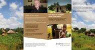 Simbabwe Spendenflyer Druck Alt.indd - Jesuitenmission