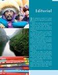 aun deambula - Periodismo y Literatura - Page 3