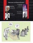 aun deambula - Periodismo y Literatura - Page 4