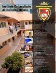 aun deambula - Periodismo y Literatura - Page 5