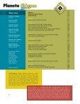aun deambula - Periodismo y Literatura - Page 6