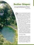 aun deambula - Periodismo y Literatura - Page 7
