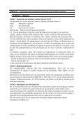 marktreglement - Gemeente Kapellen - Page 3