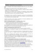 marktreglement - Gemeente Kapellen - Page 7