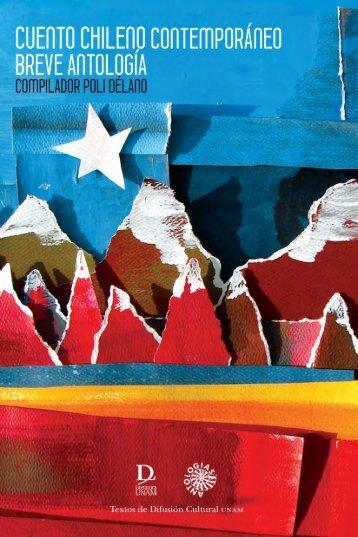 Untitled - Libros UNAM