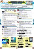 Mensile a carattere Sociale e Culturale Numero 60 Anno VII ... - Page 2
