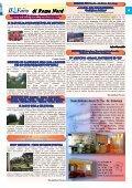 Mensile a carattere Sociale e Culturale Numero 60 Anno VII ... - Page 4