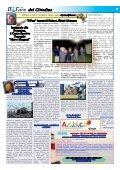 Mensile a carattere Sociale e Culturale Numero 60 Anno VII ... - Page 5