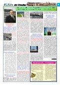 Mensile a carattere Sociale e Culturale Numero 60 Anno VII ... - Page 6