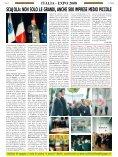 """Usted es Visitante Ilustre"" - ilgiornaleitaliano.net - Page 2"
