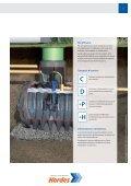 AQUA-SIMPLEXsolo - Kordes KLD Wasser - Page 5
