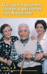 Descargue archivo PDF 2.2 MB - National Institute on Aging