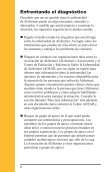 Descargue archivo PDF 2.2 MB - National Institute on Aging - Page 4