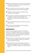 Descargue archivo PDF 2.2 MB - National Institute on Aging - Page 6