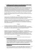 Afdrukbare versie - PAAZ-Overleg Vlaanderen - Page 4