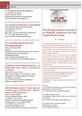 Dependências - Portal da Saúde - Page 2