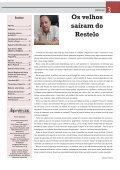 Dependências - Portal da Saúde - Page 3