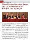 Dependências - Portal da Saúde - Page 4