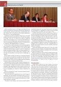 Dependências - Portal da Saúde - Page 6