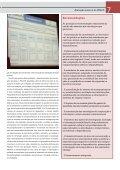 Dependências - Portal da Saúde - Page 7