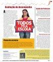 Timedaeducaçãoganhamais3,2milaliados - Secretaria da Educação ... - Page 2