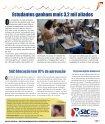 Timedaeducaçãoganhamais3,2milaliados - Secretaria da Educação ... - Page 3