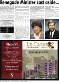 January housing starts go through the roof - Laval News - Page 2
