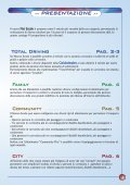Nuovo FIAT Scudo - Tecno Drive - Page 3