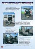 Nuovo FIAT Scudo - Tecno Drive - Page 4