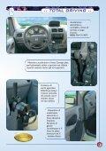 Nuovo FIAT Scudo - Tecno Drive - Page 5