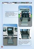 Nuovo FIAT Scudo - Tecno Drive - Page 6