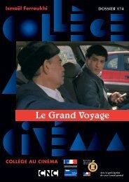 Le-Grand-Voyage-de-Isma%C3%ABl-Ferroukh-1