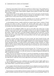 Elena Ferraris & Maurizio Roccato - Scriviconloscrittore.org