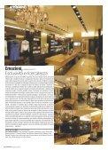 LEGGETE L'ARTICOLO - Page 2
