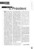 53 - Association Culturelle des Juifs du Pape - Page 6
