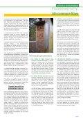 Titre Titre - Ath - Page 7