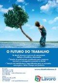 Numa revolução social nas favelas do Rio ... - Comunità Italiana - Page 4