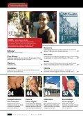 Numa revolução social nas favelas do Rio ... - Comunità Italiana - Page 6