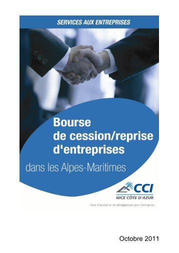 Octobre 2011 - Femmes3000 Côte d'Azur