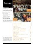 agosto - Contrada della Lupa - Page 2