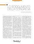 agosto - Contrada della Lupa - Page 7