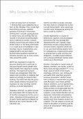 AUDIT - Page 6