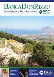 Scarica il NUMERO 3 – Agosto 2011-Novembre 2011