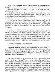 L'orazione funebre del Sindaco di Barletta, Nicola - Comitato Italiano ...