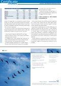 CeD - 30.qxp - Certificati e Derivati - Page 3