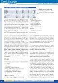 CeD - 30.qxp - Certificati e Derivati - Page 4