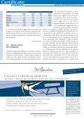 CeD - 30.qxp - Certificati e Derivati - Page 5