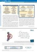 CeD - 30.qxp - Certificati e Derivati - Page 6