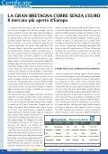 CeD - 30.qxp - Certificati e Derivati - Page 7